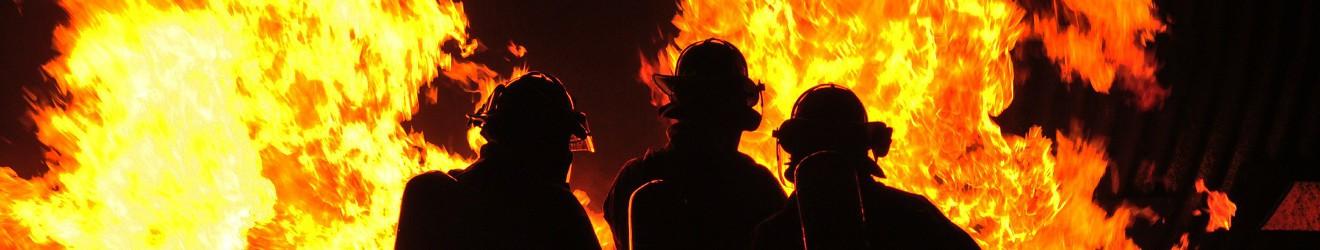 Freiwillige Feuerwehr Osterode